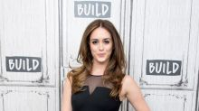 Who is Heather Lind, the woman accusing President George H.W. Bush of sexual assault?