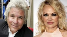 Pamela Anderson affirme ne pas s'être mariée avec Jon Peters