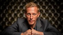 Laurence Fox: 'I know we'll be seen as a culture wars Ukip'