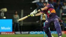 IPL 2017, RPS vs MI: SK Turning Point - Nitish Rana drops a sitter from Steve Smith after taking a blinder