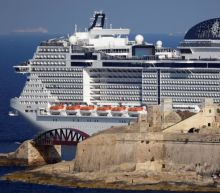 Cruise lines say no change in sailing plans after new COVID-19 cases