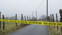 Here are the 10 deadliest mass killings in Canada's recent history