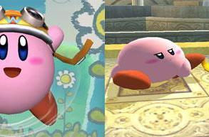Gripes and Glees: One week with Smash Bros. Brawl