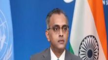 India reiterates support to South Sudan in ensuring peace, progress