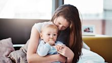 Women who have winter babies are more likely to develop postnatal depression, here's how to combat it