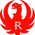 Sturm, Ruger & Company, Inc. Reports Third Quarter Diluted Earnings of $1.39 Per Share and Declares Quarterly Dividend of 56¢ Per Share
