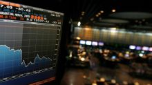 Las bolsas de Latinoamérica se distancian de Wall Street y anotan ganancias