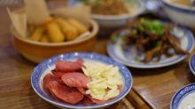 【觀塘。食】龍鳳號,台式風味!