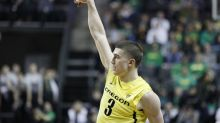 2020 Hornets prospect scouting report: Payton Pritchard