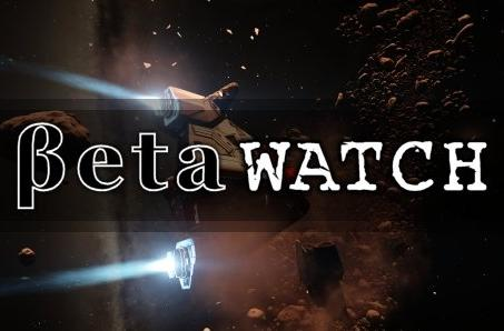 Betawatch: November 22 - 28, 2014
