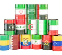 Crude Oil Weekly Price Forecast – Crude Oil Markets Have Strong Week