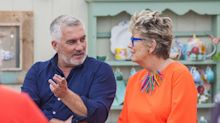 Everything you need to know about The Great British Bake Off 2020