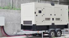 Generac sees generator interest jump during coronavirus outbreak