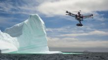 AeroVironment Enlists in the Canadian Navy