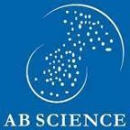 AB Science announced that results from its Phase 3 AB09004 study on mild to moderate Alzheimer's disease have been presented at the AAIC