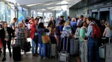 British Airways hoping to operate 'near-normal' schedule amid backlog