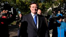 Preet Bharara: Paul Manafort May Flip To Avoid A Harsh Sentence