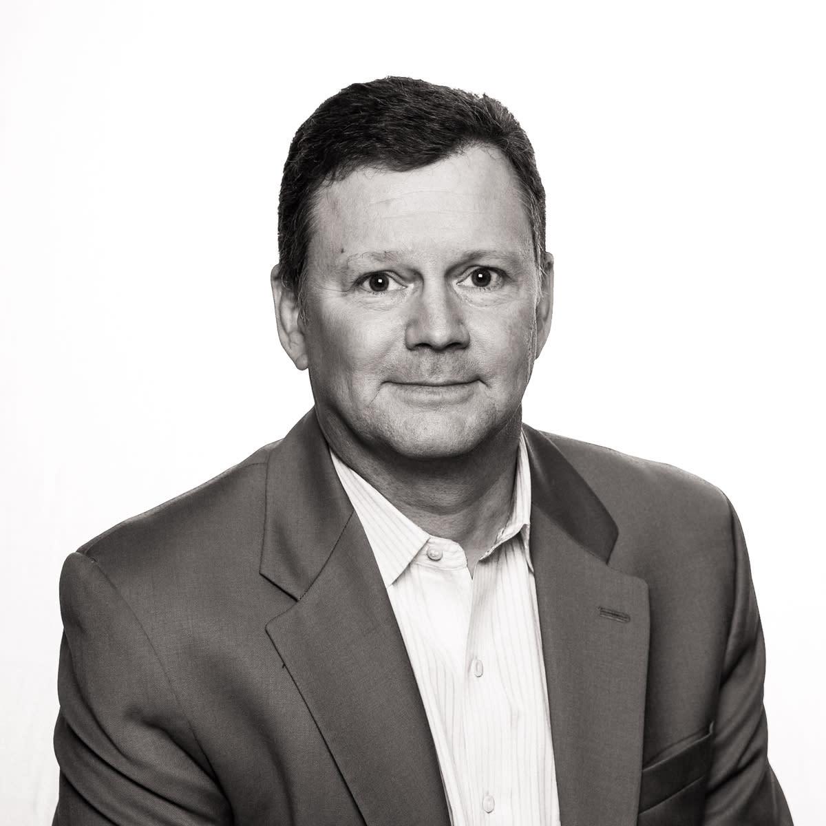 Rick Newman, Senior Columnist For Yahoo