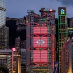 China Warns Global CEOs: Toe the Party Line on Hong Kong