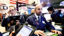 Wall Street abre en rojo con Dow encaminado a cerrar su peor trimestre histórico