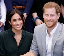 Duchess of Sussex's lawyers issue scathing dismissal of Finding Freedom claims