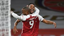 Arsenal Europa League draw: Gunners learn 2020-21 group stage opponents and fixtures