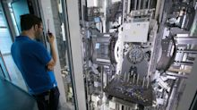 Thyssenkrupp Elevator Bidders on Edge as Decision Looms
