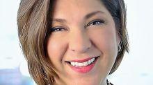 Saint Francis Healthcare has a new CEO