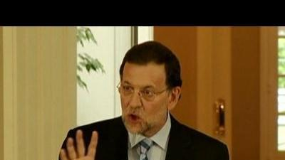 PM Rajoy says his reforms saved Spain from ...