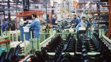 BBVA Research prevé que el PIB crecerá el 1,6 % en 2020 y el 1,9 % en 2021
