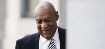 Cosby's retrial for sexual assault postponed
