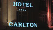 Carlton : DSK face aux juges