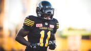 CFL.ca's Top 30 Pending Free Agents
