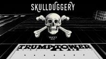 Skullduggery TV: The Real Legal Peril