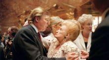 Siete conclusiones del libro de Mary Trump sobre su tío Donald