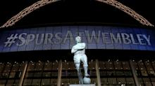 Tottenham Wembley move in doubt after club asks for more time to make decision