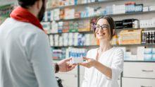 HCA Healthcare's (HCA) Q1 Earnings Beat Estimates, Up Y/Y