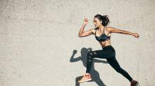 10.000 Schritte am Tag sollen gesund sein – aber die Vorgabe stammt nicht von Ärzten