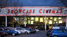 Showcase Cinemas 'working towards' July re-opening, with social distancing measures