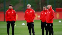 How Jose Mourinho has saved Manchester United money by embracing new trend