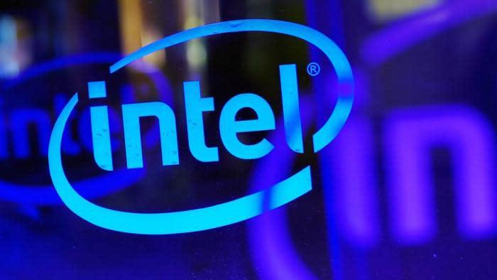 Intel anuncia seus novos processadores para lançamento em 2021