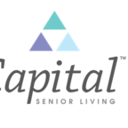 Capital Senior Living to Present and Host Investor Meetings atBarclay'sGlobalHealthcare Conference