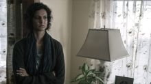 'The Night Of' Postmortem: Poorna Jagannathan Talks About the Twist Coming With Naz's Mom