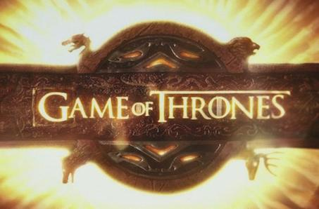 Game of Thrones game from Telltale announced