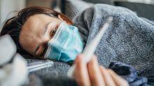 Fatiga posviral: la vida interrumpida de los enfermos de Covid-19 que no logran recuperarse