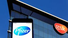 Glaxo Stock Pops On Pfizer Deal To Merge Consumer Health Units