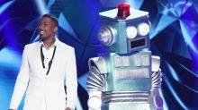 'The Masked Singer' Season 3 Premiere Lands 23.7 Million Viewers After Super Bowl LIV