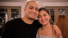 Angel Locsin: Don't blame yourself if your partner cheats!