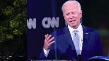 CNN's Biden Town Hall Fails to Bring in More Viewers Than Fox News