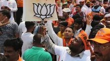 India's ruling party takes 303 of 542 seats in election win